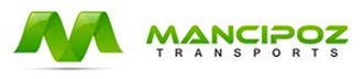 MANCIPOZ TRANSPORTS